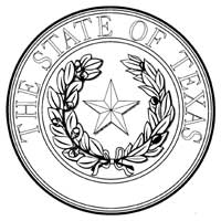 Texas VA website